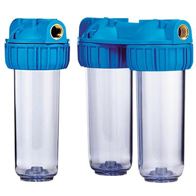 Водитель фильтры для очистки воды в бресте отзывы